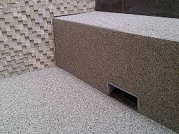 quartzinlay outside flooring66 flooring