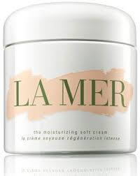 La mer most expensive product