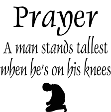 Image result for prayer clipart