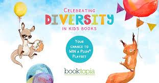 Booktopia - Книжный магазин - Сидней | Facebook - 3 883 отзывов - 4 635 фото