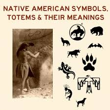 Native American Proverbs And Wisdom Legends Of America Simple Native American Love Sayings