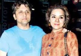 damarukam movie online booking in bangalore dating