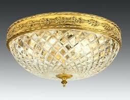 full size of mini crystal chandelier modern flush mount ceiling lights w12 semi lighting the federalist