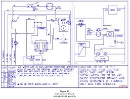 furnace fan won't come on forest river forums forest river salem wiring diagram at Forest River Salem Wiring Diagram