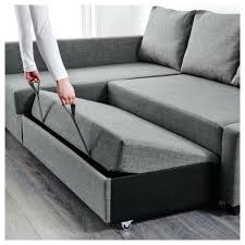 ikea couch bed large size of corner sofa bed with storage dark grey sectional ikea couch