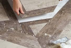 floor tile patterns. Plain Patterns Cut Insets  Set Pattern Floor Tile In Patterns O