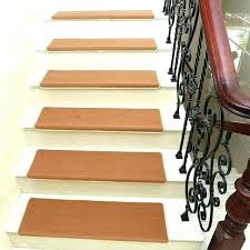 stair tread protectors carpet how to protect carpeted stairs sisal stair treads sisal stair treads australia