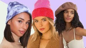20 top-rated <b>winter</b> hats to keep you <b>warm</b> all season long