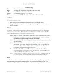 Vehicle Accident Report Form Template For Nursing Home How