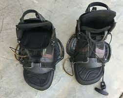 Cwb Wakeboard Size Chart Wakeboard Bindings Cwb Wakeboard Bindings