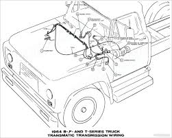 1978 Ford Bronco Wiring Diagram Cigarette