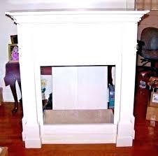 White fireplace mantel surround Inexpensive Antique Fireplace Mantels And Surrounds Antique Wooden Fireplace Mantel Wood Mantels And Surrounds White Surround Cabinet Stonecontactcom Antique Fireplace Mantels And Surrounds Antique Wooden Fireplace
