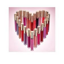 Жидкая <b>губная помада Estee</b> Lauder Pure Color Love | Отзывы ...