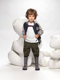 gucci kids. gucci-kids-boy-collection gucci kids