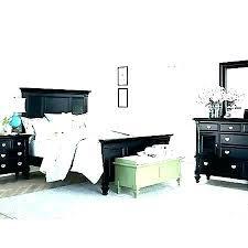 art van furniture bedroom sets – myfitcoach.co