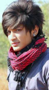 Indian Hair Style new long hairstyle for boys fade haircut 2220 by wearticles.com