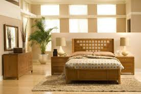 wooden furniture beds design contemporary wood bedroom design furniture with classic double beds and beautiful