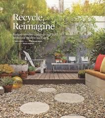 Low Maintenance Gardens Ideas