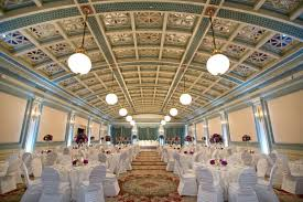 Decorate Victoria with Huff N Puff - West Coast Weddings