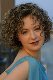 25  best ideas about Naturally Curly Hairstyles on Pinterest furthermore Curly Hairstyles   Ideas And Advice For Naturally Curly Hair further 25  best ideas about Natural curly hairstyles on Pinterest as well 55 Styles and Cuts for Naturally Curly Hair in 2017 in addition 25  best ideas about Curly hairstyles on Pinterest   Natural curly together with  additionally  moreover 25  best ideas about Natural curly hair on Pinterest   Natural in addition  further Hairstyles Trends Natural curly Hairstyles  Natural curly as well Hairstyles For Long Naturally Curly Hair   Immodell. on naturally curly hairstyles