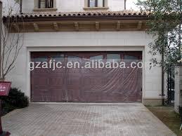rollup garage doorDesigner Garage Door Okm Automatic Roll Up Garage Doorsindian Door