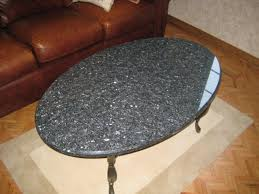granite coffee table. Luxury Square Uba Tuba Granite Coffee Table With Carved Golden