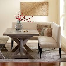 kitchen banquette furniture. Small Kitchen Banquette Seating Ideas Corner Dimensions Striking Furniture D