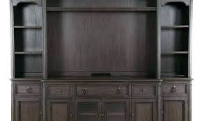 dvd storage cabinet black storage cabinet with doors large deluxe multimedia lock sliding media wicker baskets