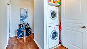 feature organize laundry room brilliant diy laundry room organization ideas and tips