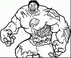 Coloring Pages Disney Zombie Coloring Pages Zombies For Kids Free