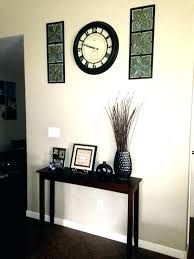 decorating furniture ideas. Small Front Entrance Decorating Ideas Entryway Decor  For Spaces . Furniture