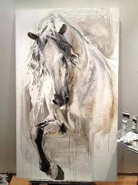horse pictures on canvas horse canvas art black white horse canvas art horse painting horse head horse pictures on canvas home piece canvas art