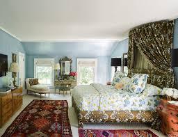 bedroom decor. Bedroom Decor