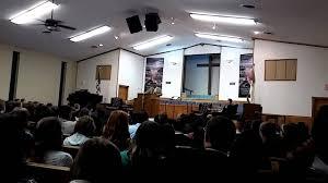 youth rally open door baptist church mesquite tx