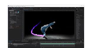Animation software is used by animators to create motion graphics on a single frame basis. 20 Best Free Animation Software 2021 2d And 3d Animation Software