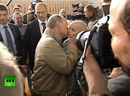 В парламенте Великобритании обсуждали способы освобождения украинских политзаключенных и военнопленных, - адвокат Полозов - Цензор.НЕТ 2688