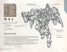 Starcraft 2 Charts Starcraft Ii Official Game Site