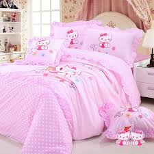 ... Best Hello Kitty Bedroom Set Lovely 204 Best Bedding Sets Images On  Pinterest And Luxury Hello ...