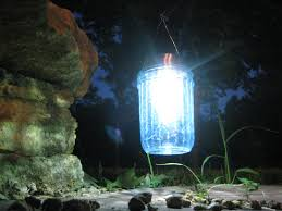 kreations done by hand diy mason jar solar lights