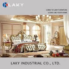 italian style bedroom furniture. Italian Style Bedroom Furniture Royal Set Uk N