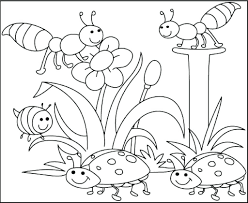 Emerging Free Downloadable Coloring Pages For 14239