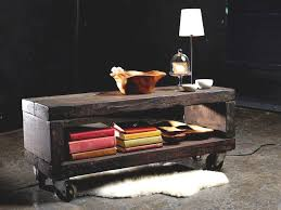 industrial diy furniture. Diy Wood Furniture Projects Luxury 5 Rustic Industrial Pieces