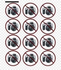 Free Cookies Sticker Design Sticker Wheel Png Download 791 1024 Free Transparent