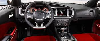 2018 dodge interior. beautiful dodge 2018 dodge charger srt hellcat engine and performances throughout dodge interior