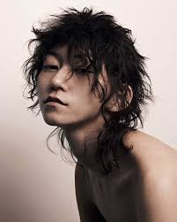 38 Lovely Long Haircuts For Guys With Curly Hair Www