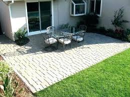 Virtual Backyard Design Best Patio Design App Homeseller