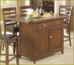 kitchen storage tables small kitchen tables with storage 12442 small in kitchen table with storage