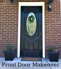 front door paintElegant Front Door with Modern Masters Front Door Paint  Mom in