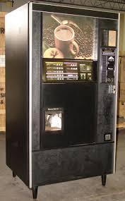 Rowe Vending Machine Custom Refurbished Vending Machines Remanufactured Vending Machines