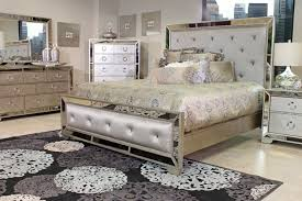 Mirror Bedroom Furniture Sets Image Great Mirrored Bedroom Best Canopy Cukeriadaco